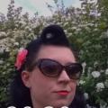 Profilbild von Sonja Friedl